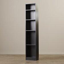 """Catherine 80"""" Cube Unit Bookcase"""
