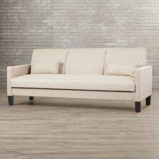 Kelsie Convertible Sofa
