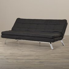Bratronice 3-in-1 Convertible Sofa