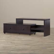 Kendall TV Stand