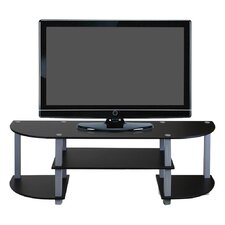 "Tracy 47.25"" TV Stand"