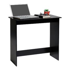 Annie Writing Desk