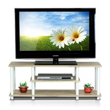 Jeanette TV Stand
