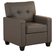 Ella Arm Chair