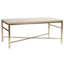Lindsey Coffee Table