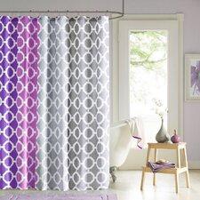 Ada 14 Piece Shower Curtain Set