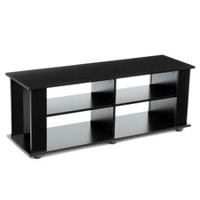 """Althea 48"""" TV Stand"""