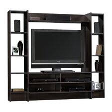 Angelica Entertainment Center