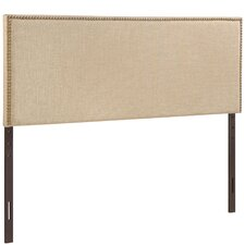 Angelique Upholstered Headboard