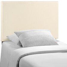 Angelique Upholstered Headboard