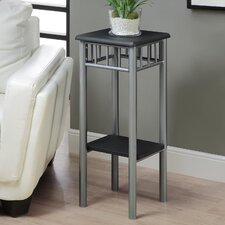 Morgan Multi-Tiered Plant Stand