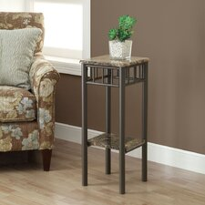 Maryellen Multi-Tiered Plant Stand
