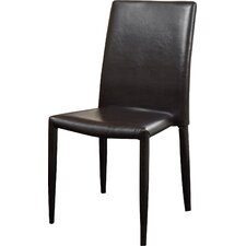 Cindy Side Chair Set (Set of 4)