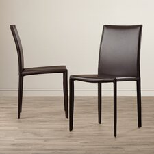 Lacey Side Chair (Set of 2)