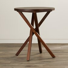 Laverne End Table