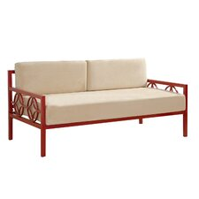 Tyra Daybed
