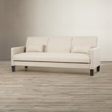 Hudson Sleeper Sofa