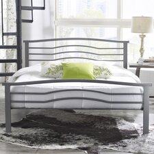 Cynthia Platform Bed