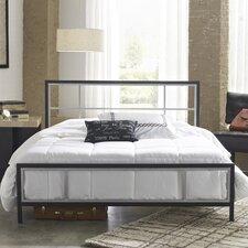 Malta Platform Bed