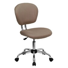 Baxley Mid-Back Task Chair