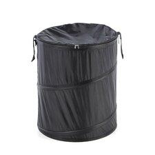 Bag Pop Up Hamper