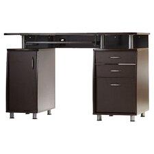 Harris Computer Desk