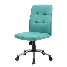 Shellman Mid-Back Office Task Chair