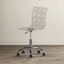 Michaela Mid-Back Office Chair