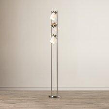 """Pelican Bay 65"""" Floor Lamp"""
