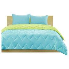 Oliver Comforter Set