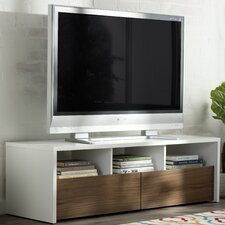Elise TV Stand
