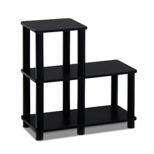 """Colleen 19.9"""" Cube Unit Bookcase"""