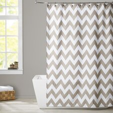 Alexys Shower Curtain