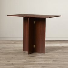 Natalie Extendable Dining Table