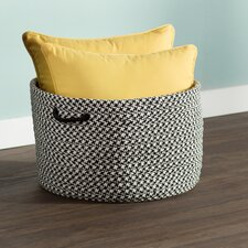 Lenora Storage Basket