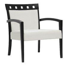 Clemmie Arm Chair