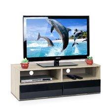 Anya TV Stand