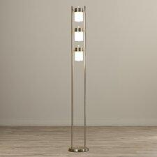 """Jeremy 61"""" Floor Lamp"""