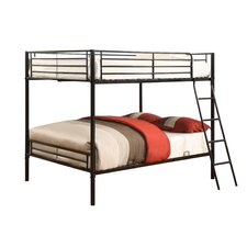 Kendall Bunk Bed