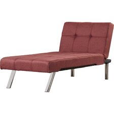 Piper Chaise Lounge