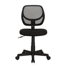 Dora Mesh Task Chair