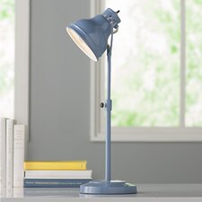 """Imogene Task 21"""" H Table Lamp"""