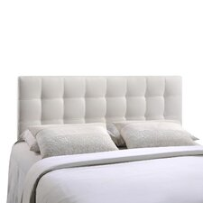 Francis Upholstered Headboard