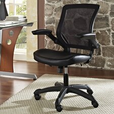 Gail Mid-Back Mesh Office Chair