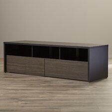Elma TV Stand