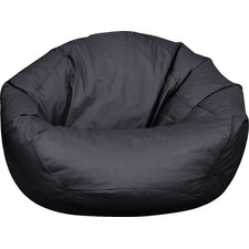 "Riley 16"" Bean Bag Chair"