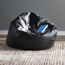 Riley Bean Bag Chair