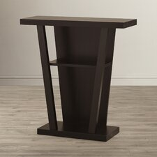 Marisol Hall Console Table
