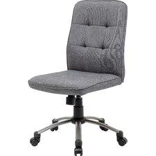 Shellman Mid-Back Office Task Chair