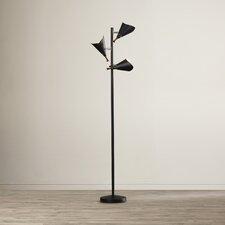 """Christy 68"""" Task Floor Lamp"""